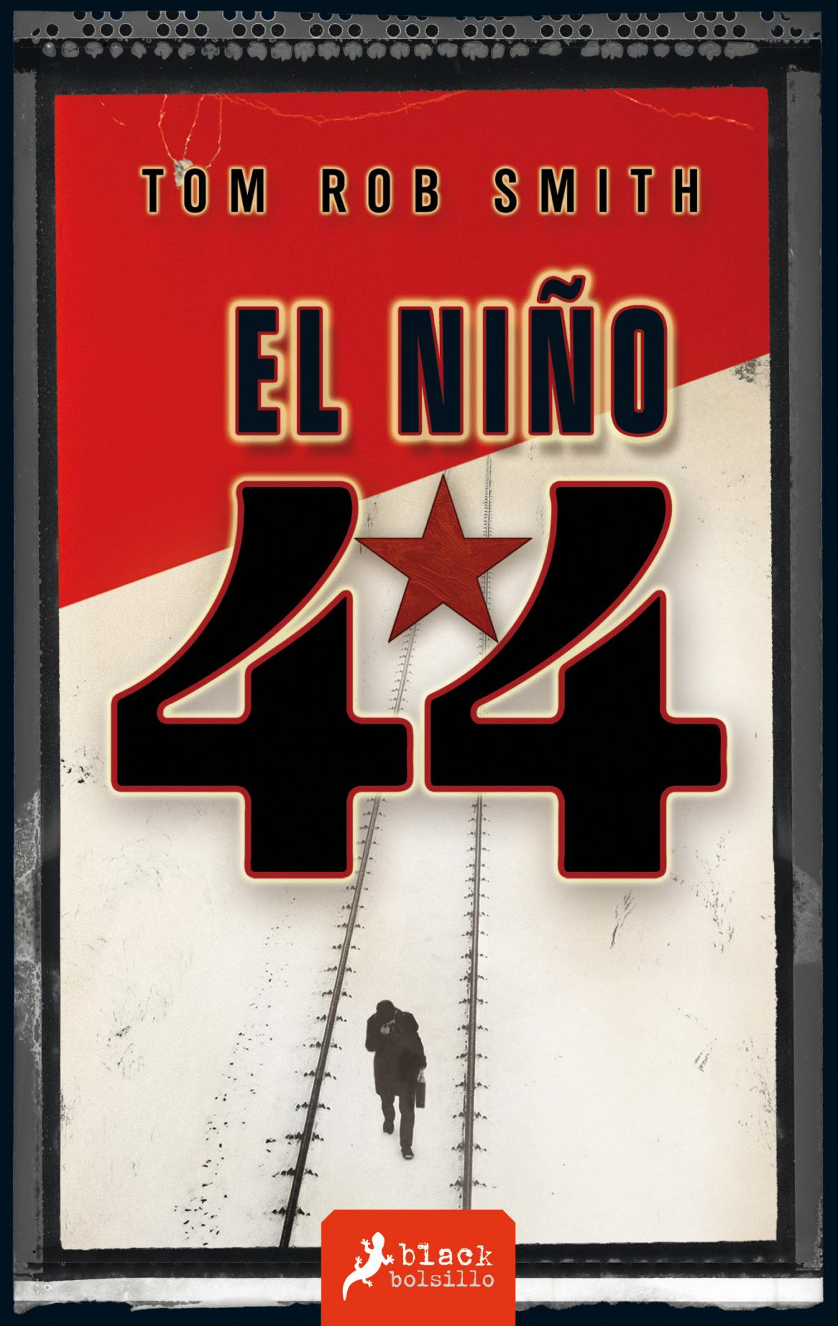 EL NIñO 44 9788498388091