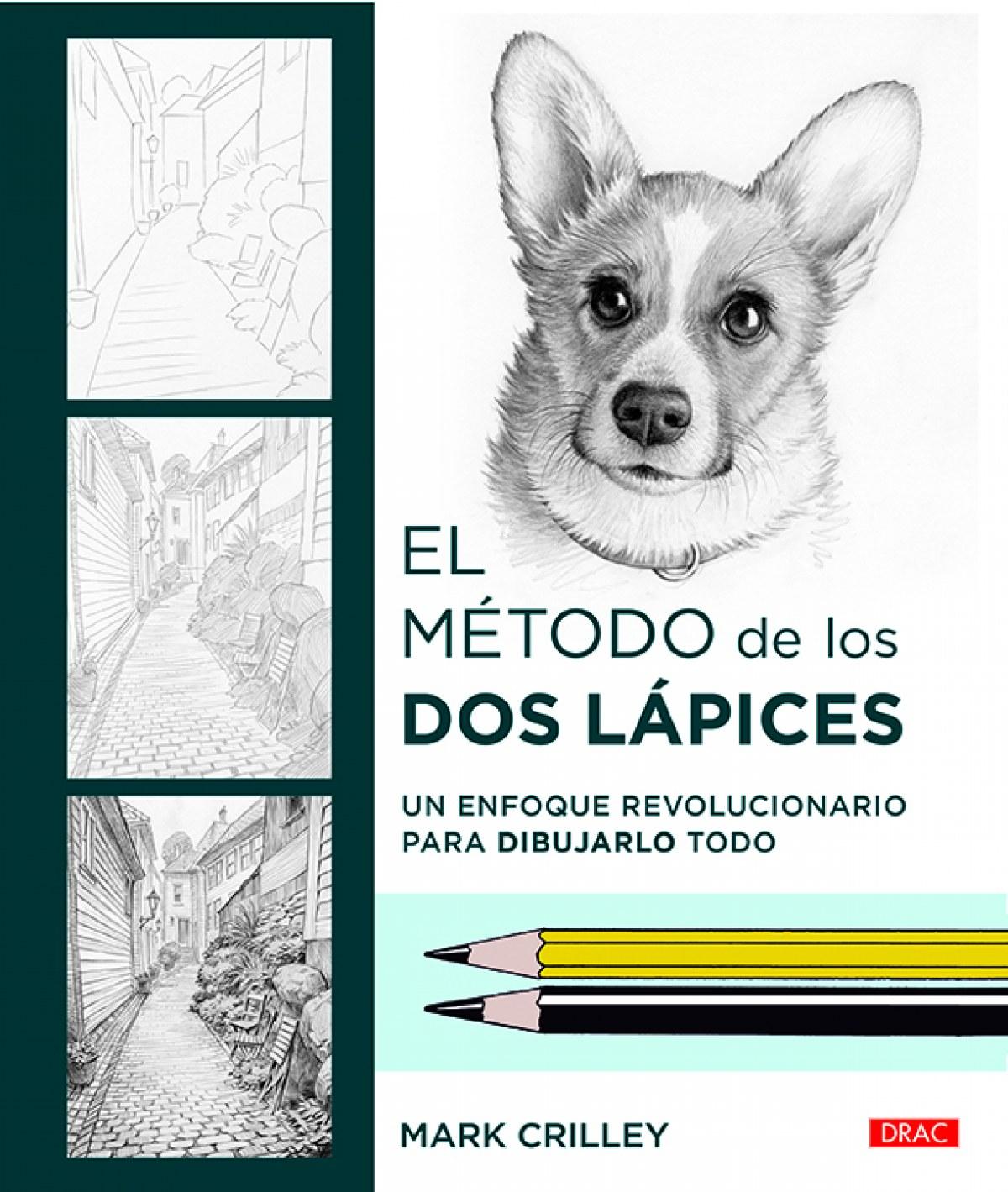 EL MÉTODO DE LOS DOS L-PICES