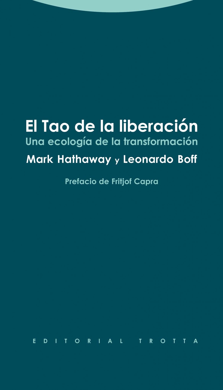 El tao de la liberación