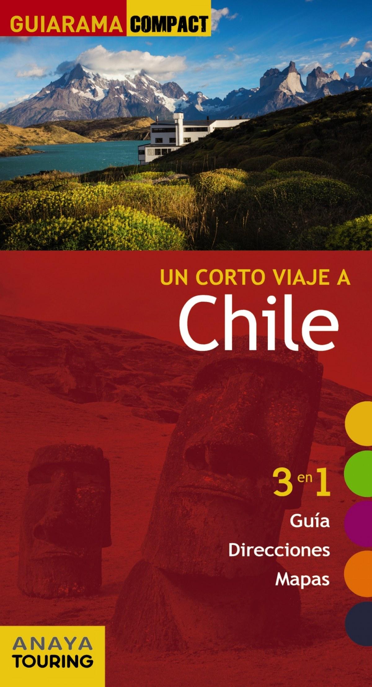 Chile 2017