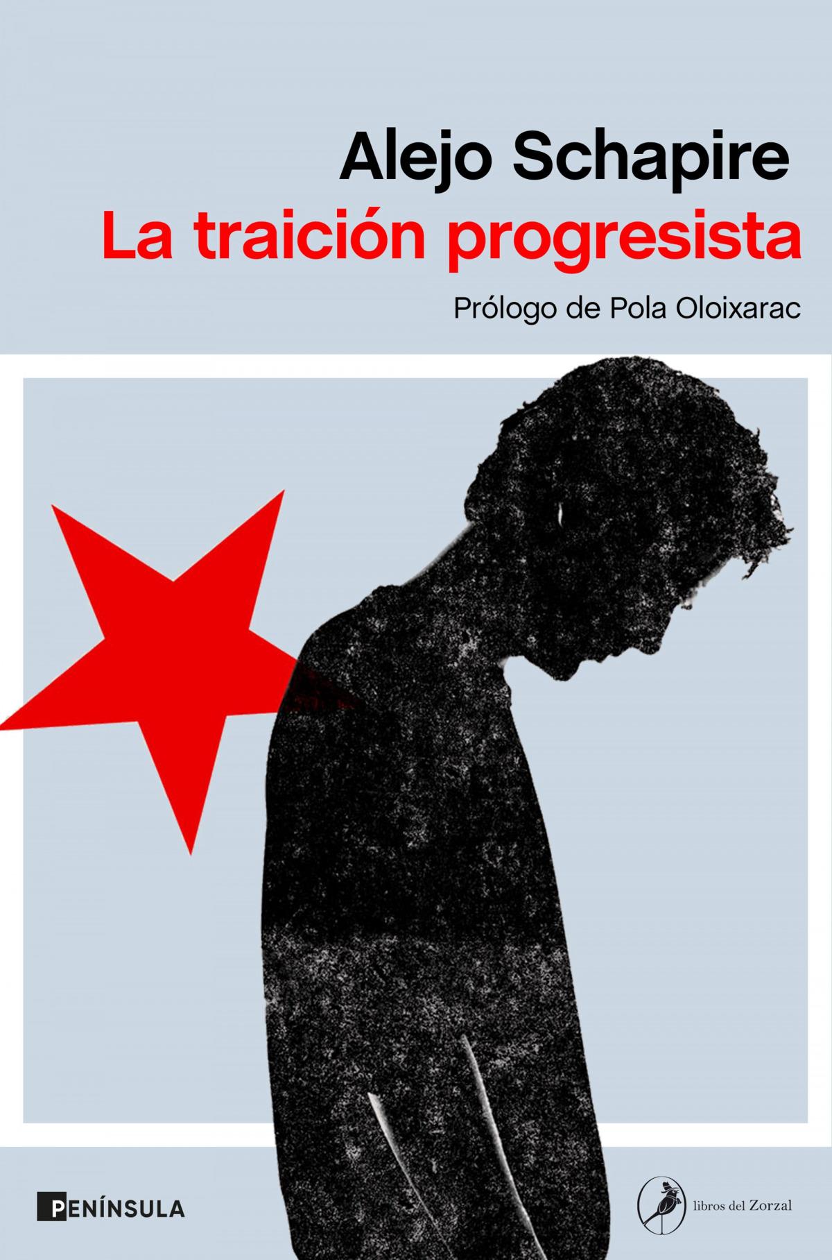 La traición progresista