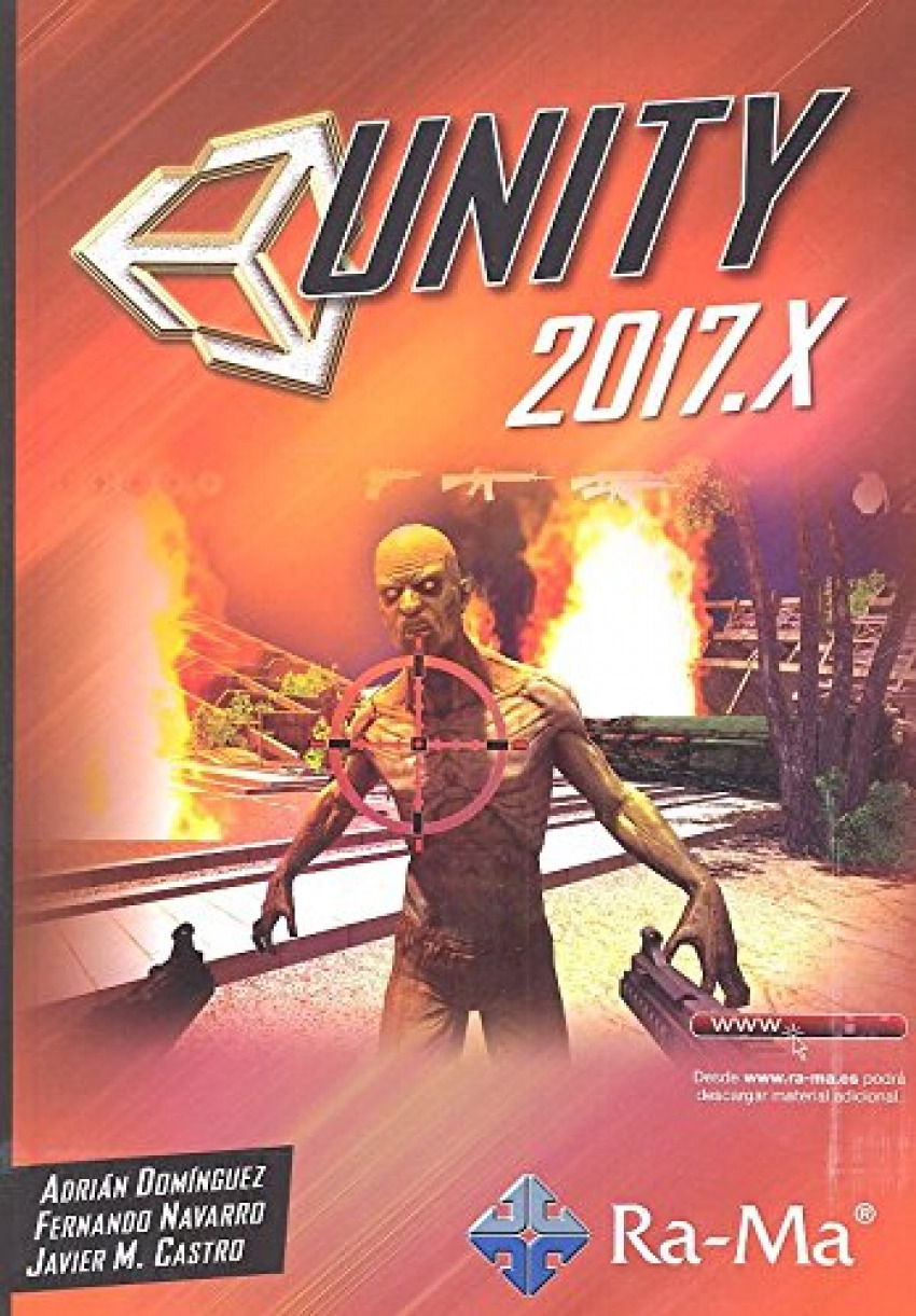 UNITI 2017.X
