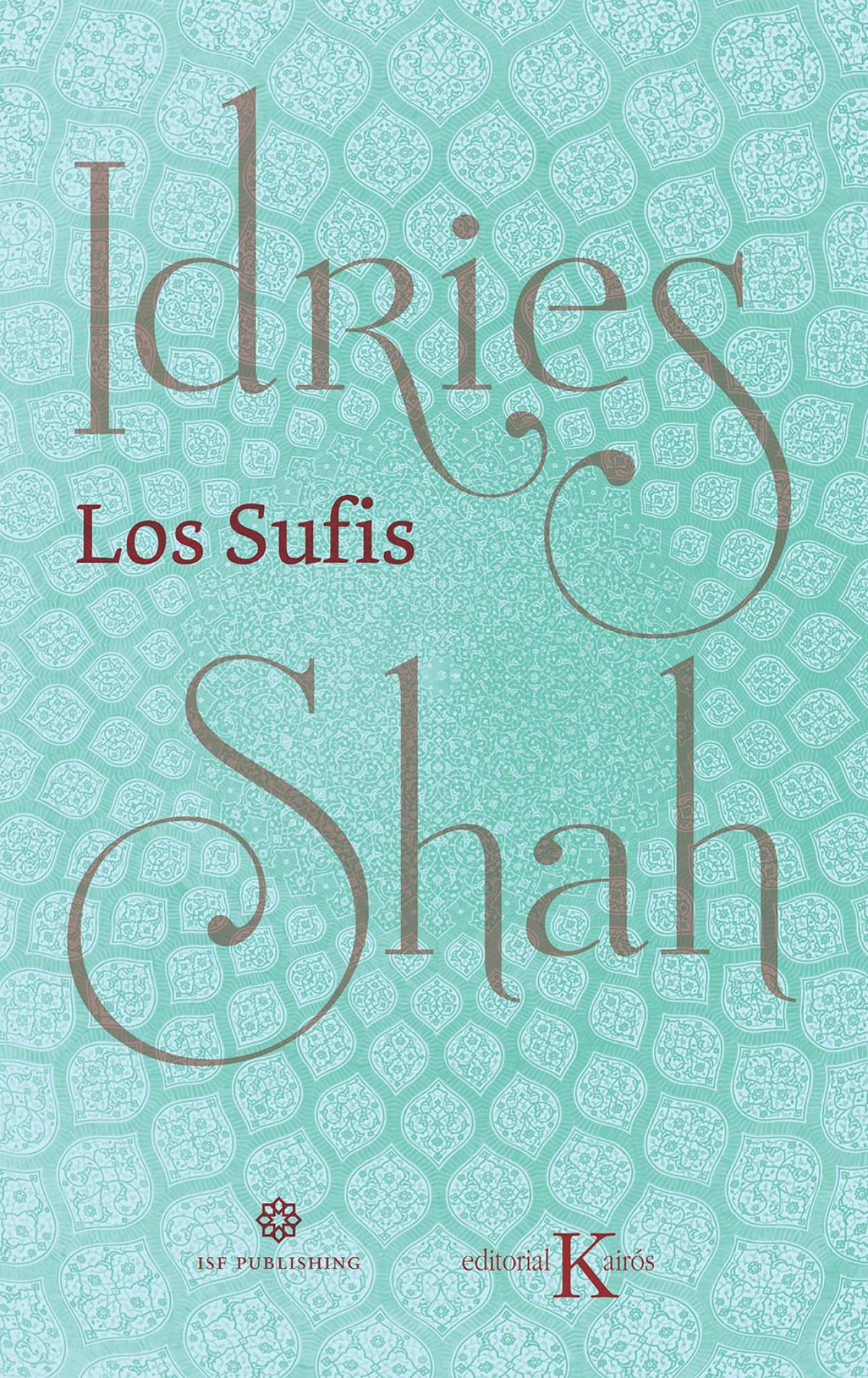 Los Sufis Nueva traducción