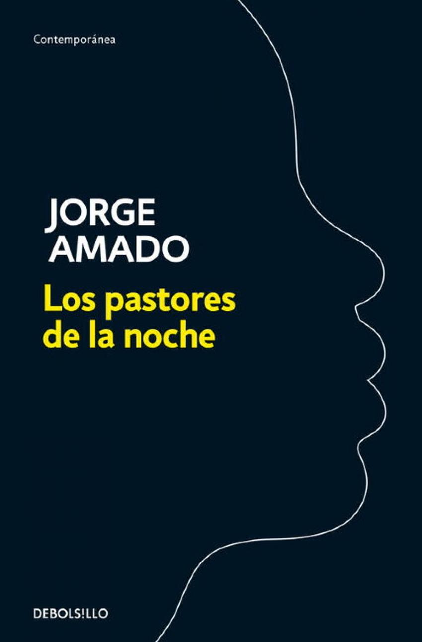 Pastores De La Noche, Los