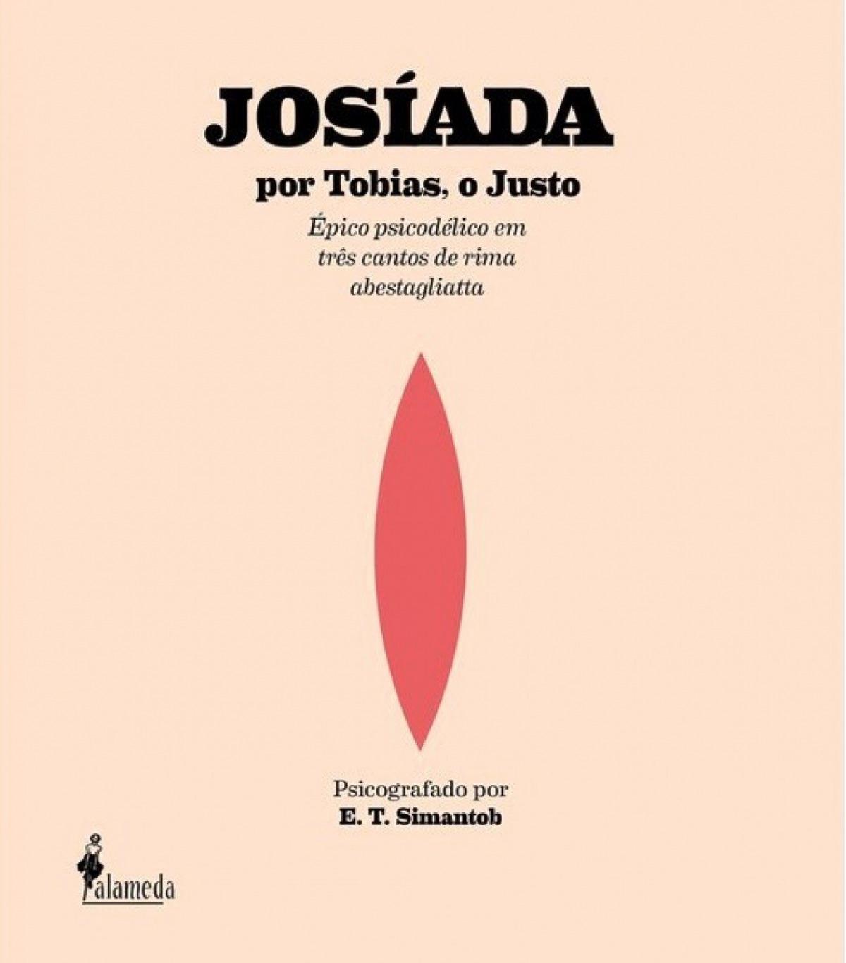 JOSIADA - POR TOBIAS, O JUSTO