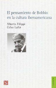 El pensamiento de Bobbio en la cultura iberoamericana