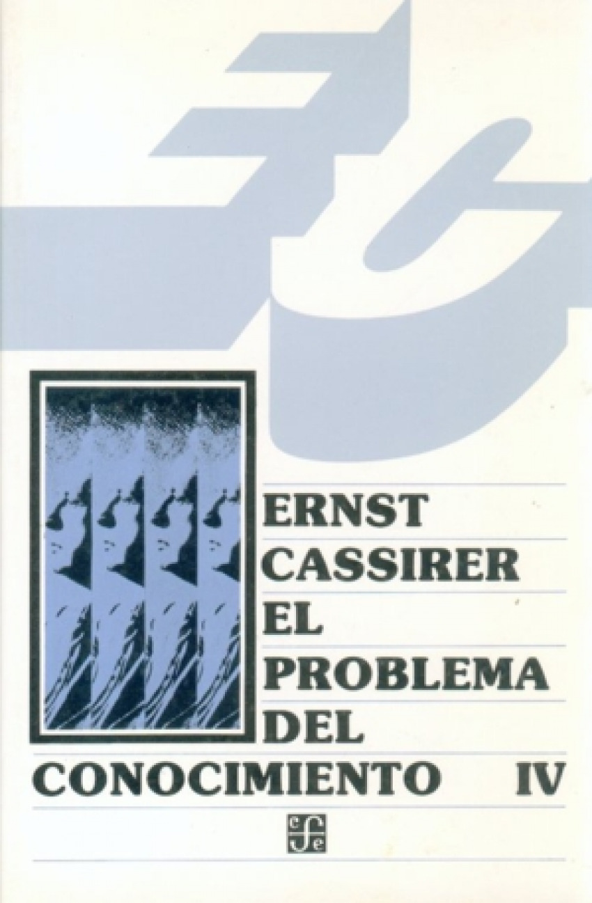 El problema del conocimiento en la filosofía y en la ciencia moderna, IV : de la muerte de Hegel a n