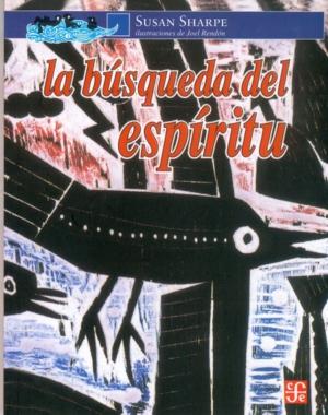 La búsqueda del espíritu
