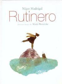 Rutinero