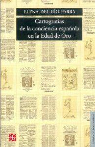 Cartografías de la conciencia española
