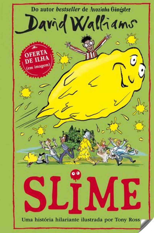 (por).slime