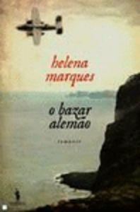 O BAZAR ALEMÃO
