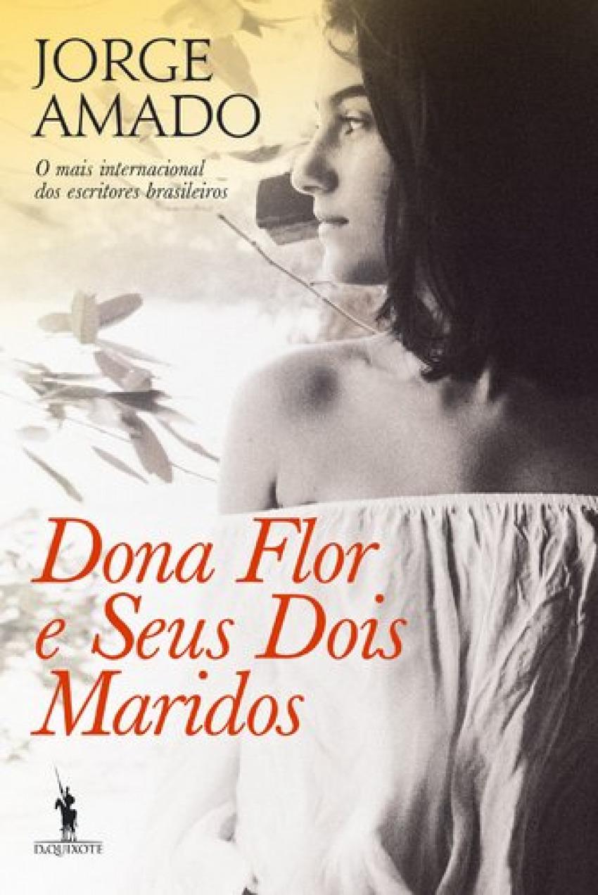 DONA FLOR E OS SEUS DOS MARIDOS