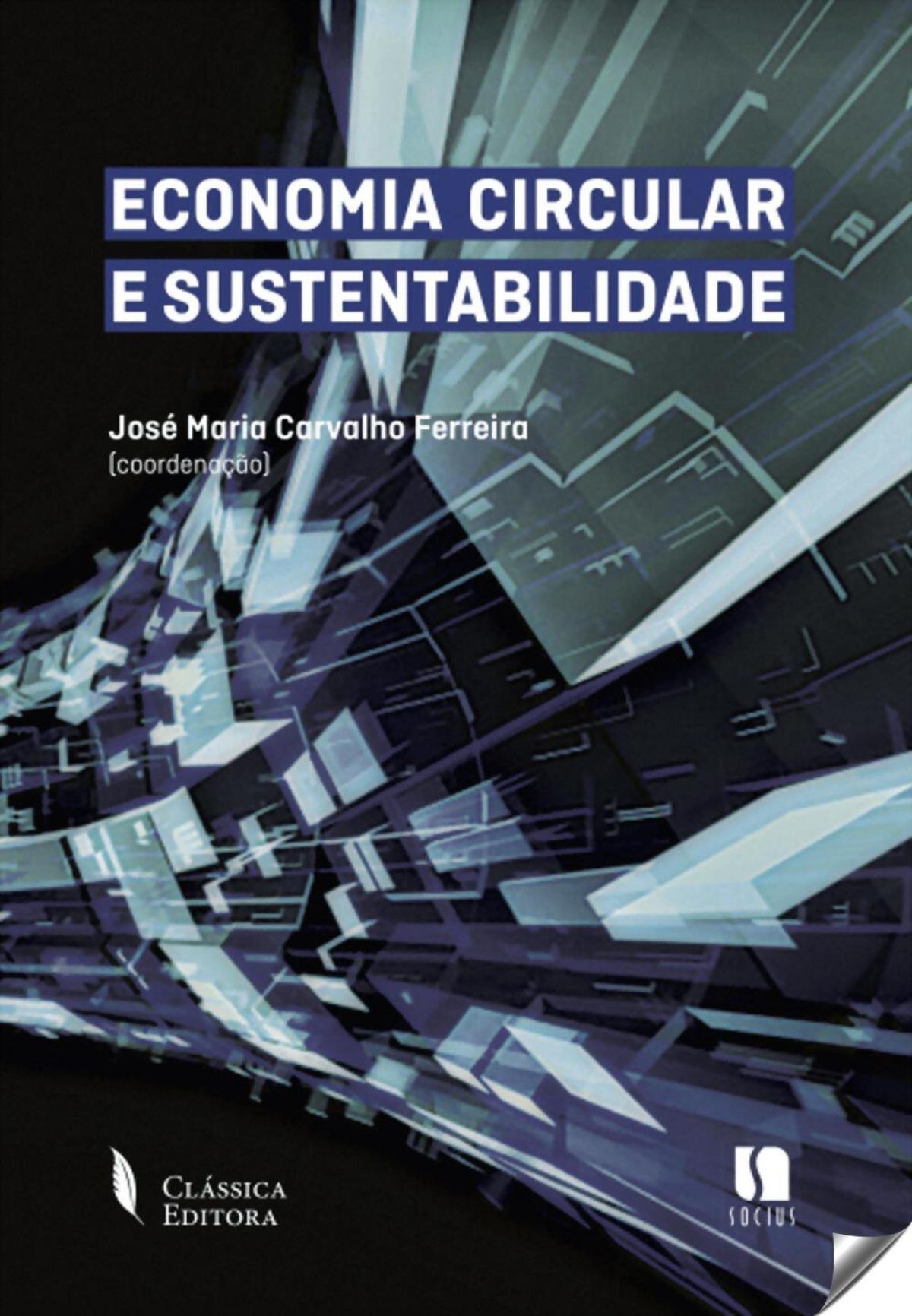 economia circular e sustentabilidade