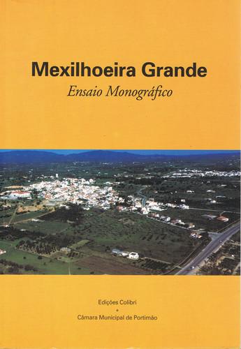 MEXILHOEIRA GRANDE