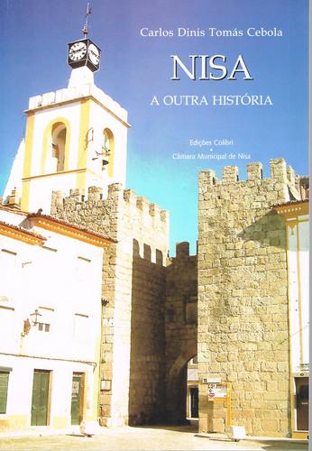 NISA, A OUTRA HISTÓRIA