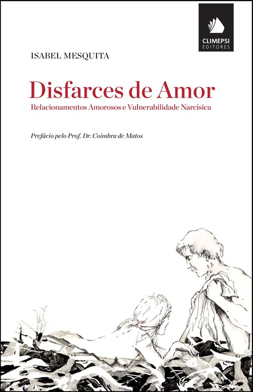Disfarces de Amor