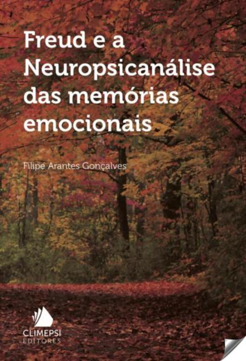 Freud e a neuropsicanálise das memórias emocionais