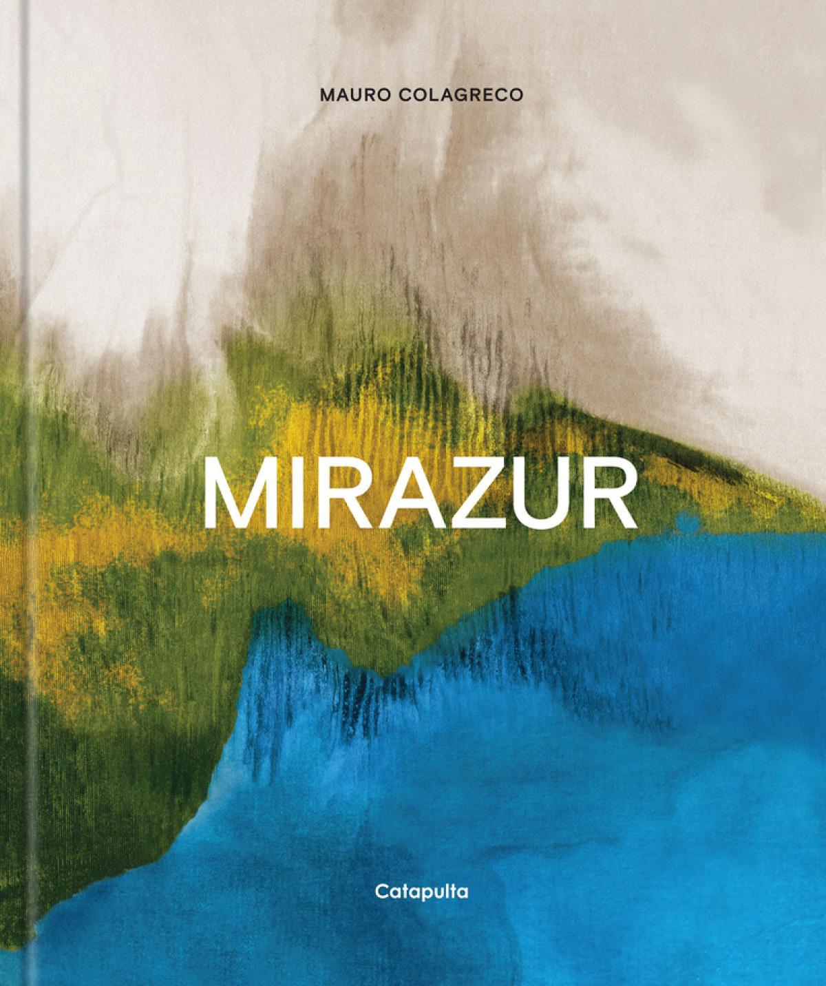 MIRAZUR (NE REDUX)