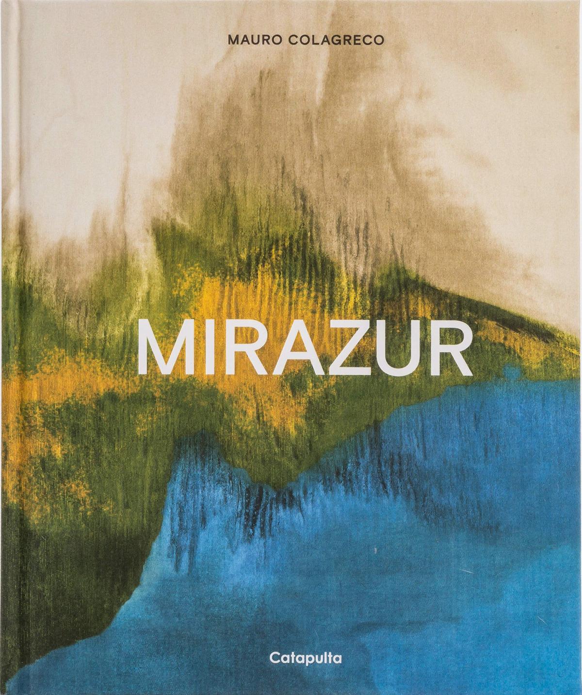 MIRAZUR (ENGLISH NE REDUX)
