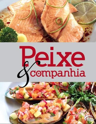 PEIXE & COMPANHIA