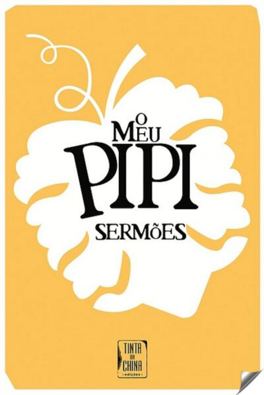 Meu Pipi - Serm§es (O)