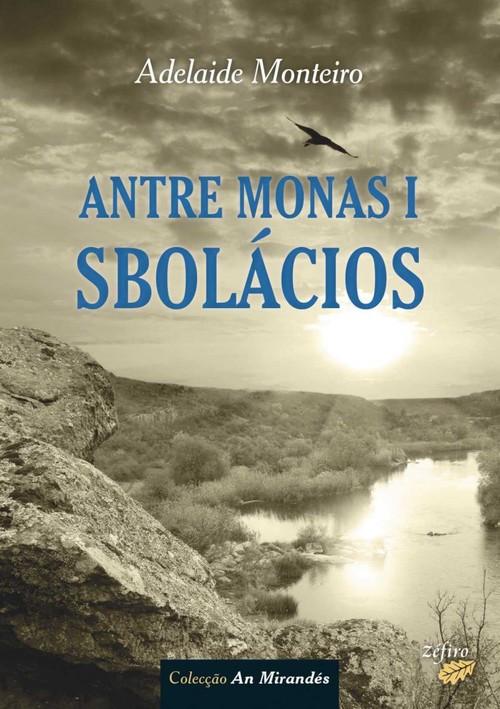 ANTRE MONAS I SBOLÁCIOS