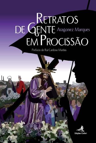 RETRATOS DE GENTE EM PROCISSÃO