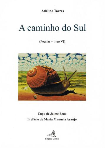 A CAMINHO DO SUL - (POESIAS û LIVRO VI)