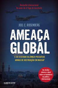 Ameaça global