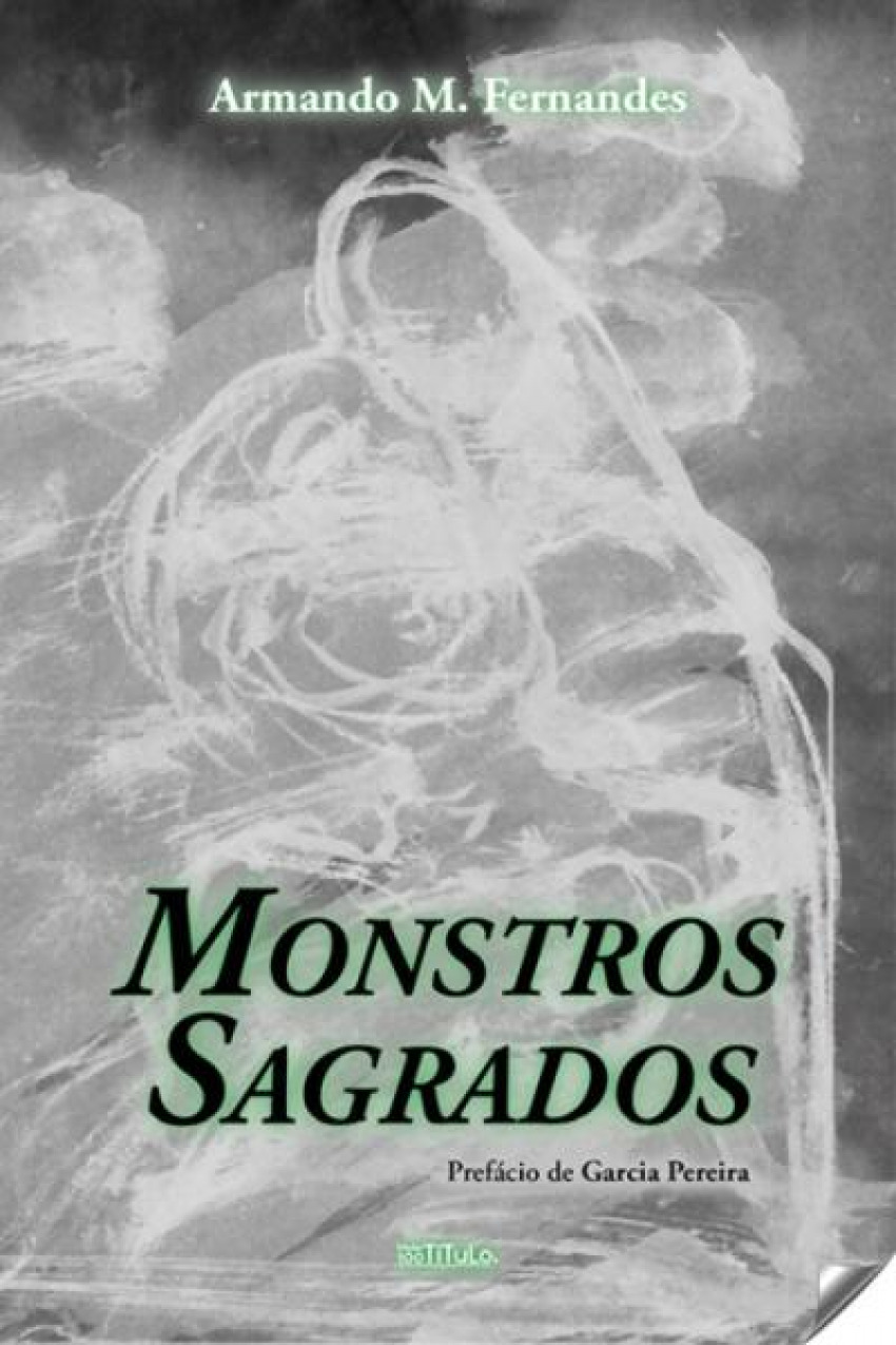 Monstros sagrados