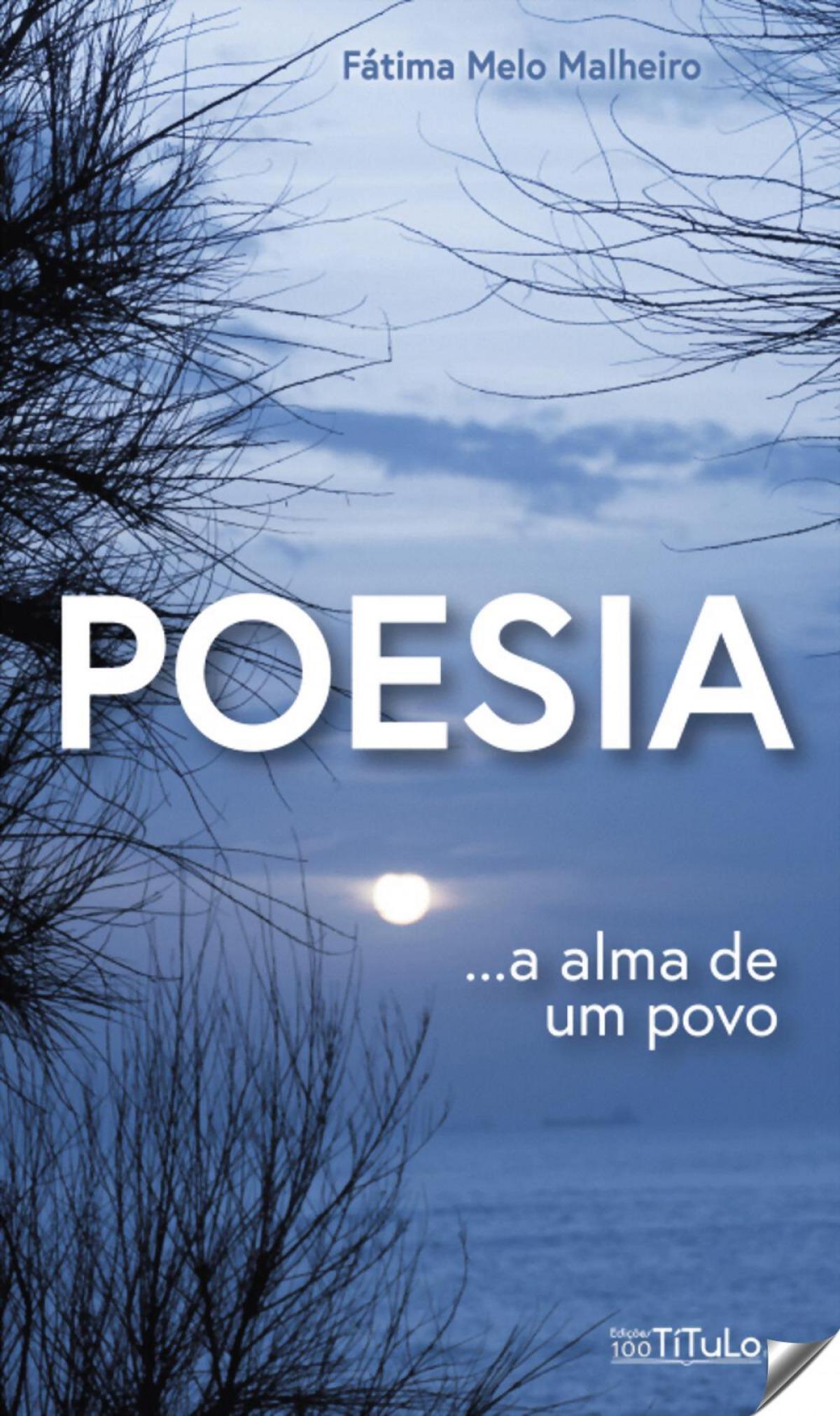 poesia...a alma de um povo