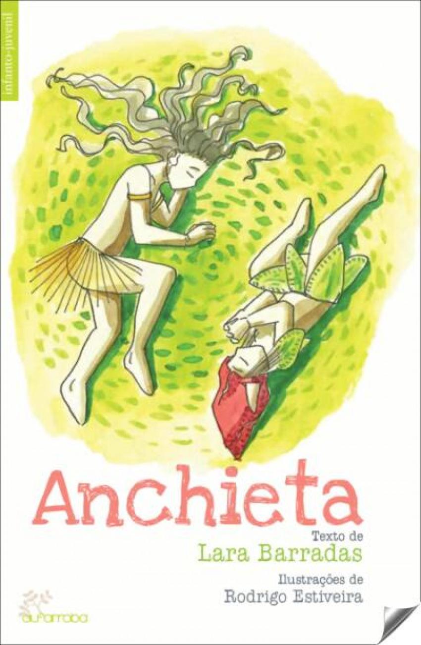 Anchieta