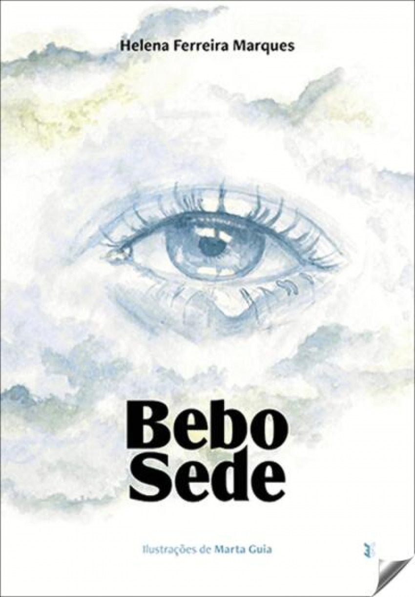 BEBO SEDE