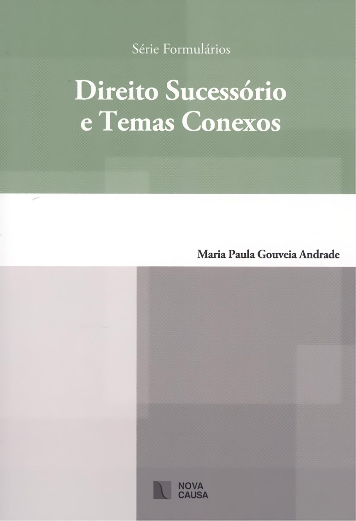 direito sucessorio e temas conexos