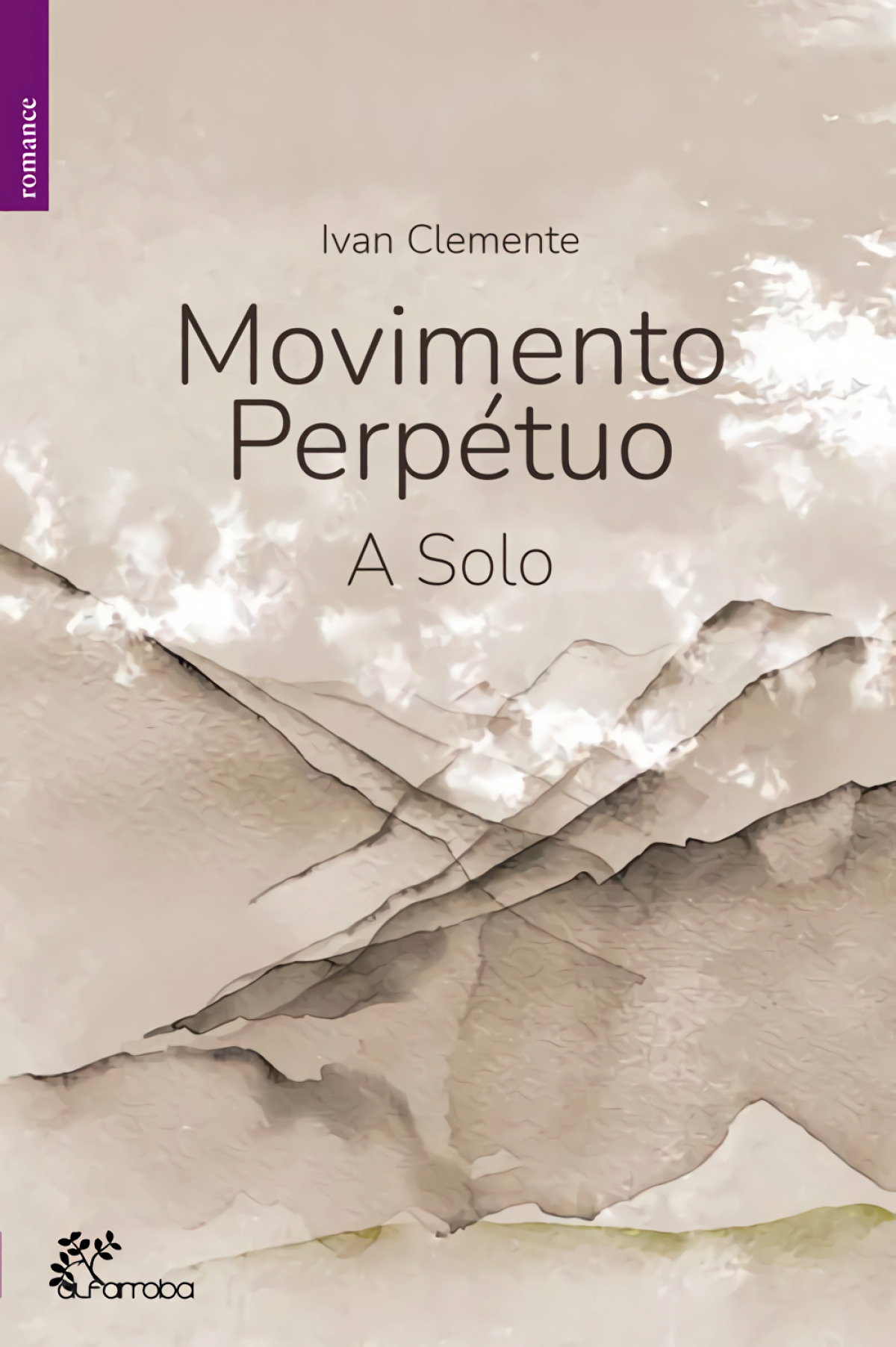 movimento perpetuo: a solo