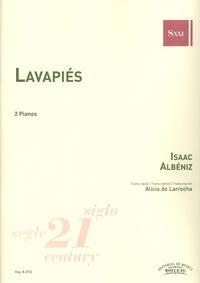 Lavapies