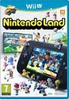 Nintendo Land Wii U