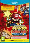 Mario Vs Donkey Kong Tipping Stars(Codigo descargable) WiiU