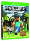 Minecraft Pack de Favoritos Xbox One