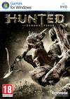 Hunted:Demons Force Pc Ver. Portugal