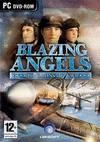 Blazing Angels Pc