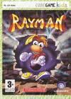 Mi Primer Rayman Pc