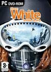Shaun White Snowboardin Pc Ver. Reino Unido