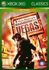 Rainbow Six Vegas 2 Complete Best Seller X360