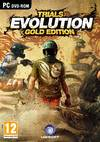 Trials Evolution Gold Edition Pc