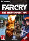 Compil Far Cry Wild Expedition Pc