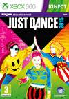Just Dance 2015 X360