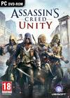 Assassin´S Creed Unity Special Edition Pc