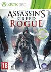 Assassins´S Creed Rogue Classics X360